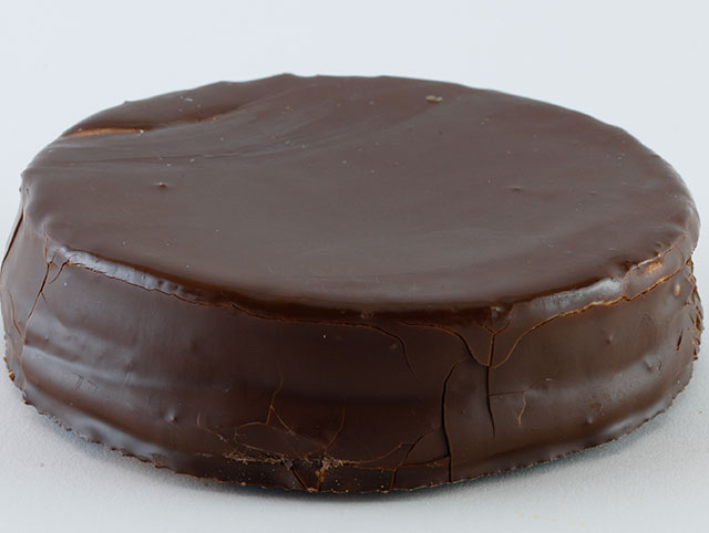 Alfajor Big